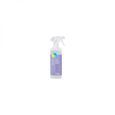 Detergentes e Acessórios