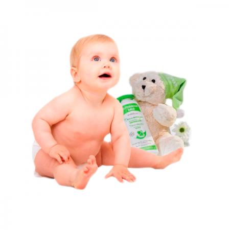 Bebé & Criança